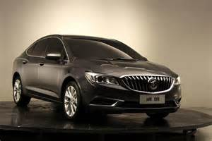 Price Of Buick Verano 2017 Buick Verano Review Interior Release Date Price