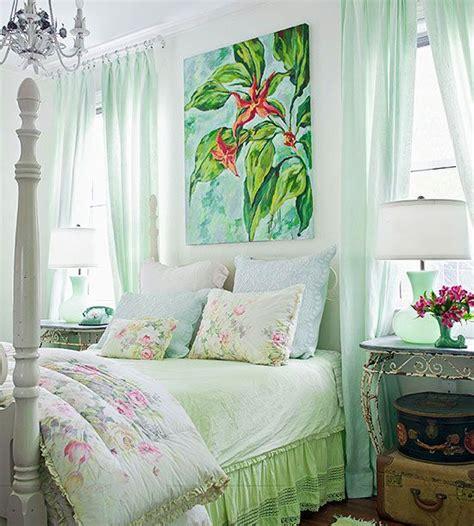 vintage bedroom color schemes green color schemes vintage color schemes vintage