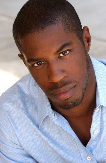 ahmed best ahmed best photos salary and trivia