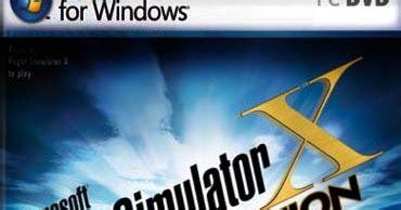 full version flight simulator x download free microsoft flight simulator x acceleration pc games 187 full