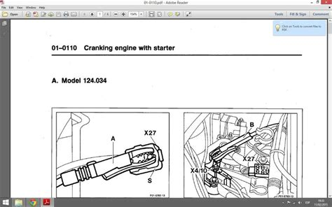 car repair manuals download 2006 mercedes benz r class navigation system mercedes benz service manual v8 engine m119 page 6 mercedes benz forum