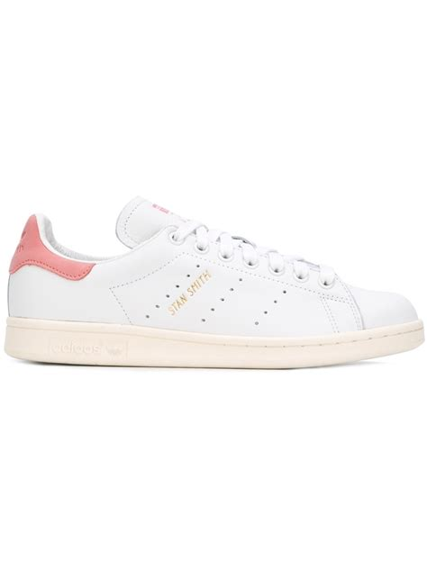 sneakers at kohl s adidas originals stan smith sneakers shoes adidas