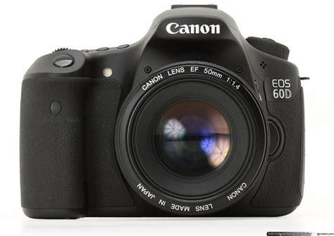 kamera slr murah jual kamera canon slr