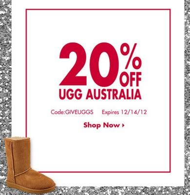 coupons for uggs 2017 2018 best cars reviews