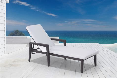 velago patio furniture gp patio furniture whitby wherearethebonbons