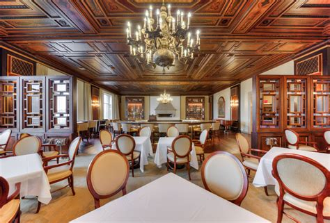 Private Dining Rooms Nyc 1000 Images About Dining At The Nyac On Pinterest The