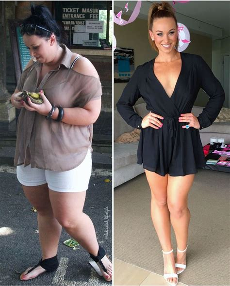 Kates Weight Excuse by 51 Best Healthy To Follow Images On