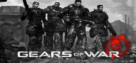 download game gears of war 2013 full version the krusty boy gears of war free download full pc game full version