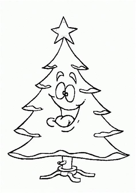 dibujos de árboles de navidad para colorear dibujos de arboles de navidad para imprimir y colorear