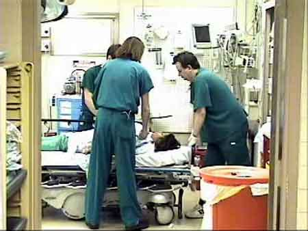 uab emergency room uab nurses rap