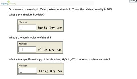 Chemical Engineering Mba Questions by More Of A Chemical Engineering Question But That I