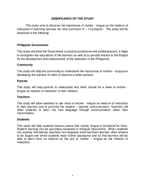 abstract thesis about curriculum k to 12 dissertation