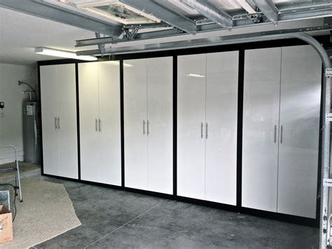 Cheap Garage Cabinets For Sale by Metal Cabinets For Garage Manicinthecity