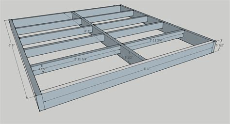 full size bed dimensions feet bed frames full size bed dimensions in feet how to make a queen mattress into a king