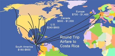 best 25 best airfare deals ideas on best airfare airfare deals and best flight deals