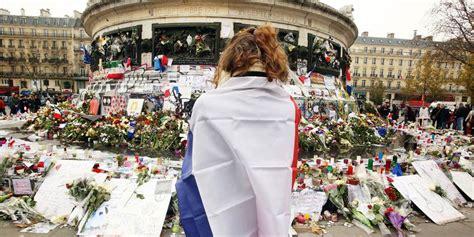 Le Terrorisme Expliqu 233 224 Nos Enfants La Libre