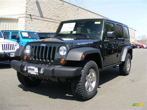2011 jeep wrangler unlimited weight 2011 jeep wrangler unlimited rubicon specs