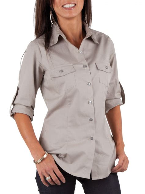 womens shirt pattern uk jalie 3130 women s shirt sewing patterns