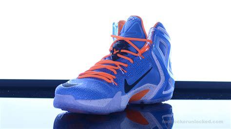 nike basketball shoes footlocker nike basketball shoes footlocker 28 images basketball