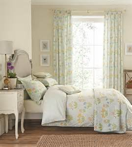 bedroom styles cool