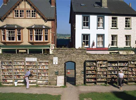 libro the villa las villas del libro el susurro del gato