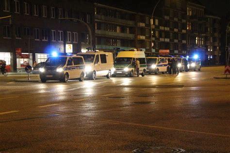 wohnungen in eidelstedt razzia in zwei islamisten wohnungen in eidelstedt