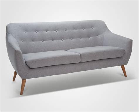 futon 2 cuerpos sofa tela 2 cuerpos gris claro ripley