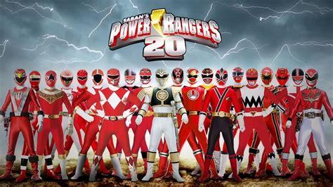 fox 5 fan of the day sous titres pour la saison 22 de power rangers 22