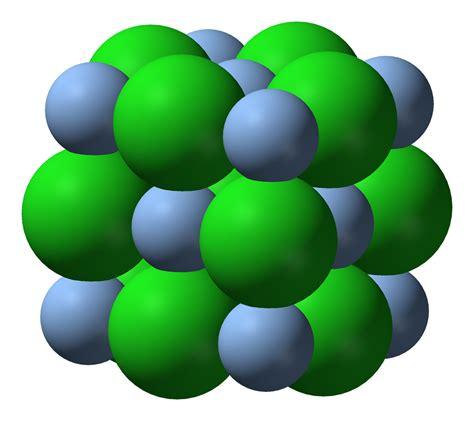 silver chloride wikipedia