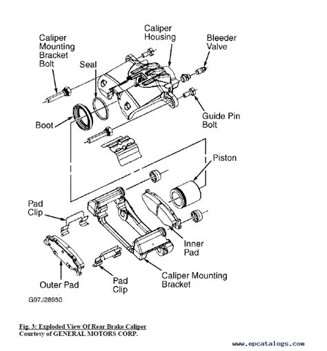 free download parts manuals 2010 chevrolet corvette lane departure warning chevrolet chevy corvette c5 workshop manual pdf download