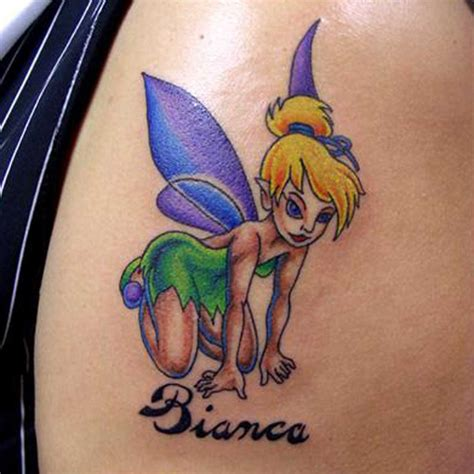 fairy tattoo designs for women designs for busbones