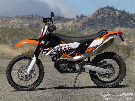 ktm 690 enduro motorcycle ktm 690 enduro