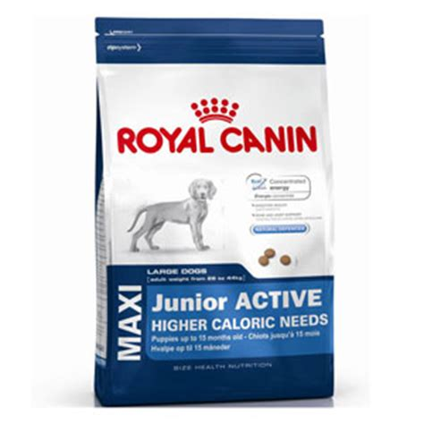 Royal Canin Food Xsmall Junior 500 Grm cheap royal canin maxi junior active 15kg petmoneysaver