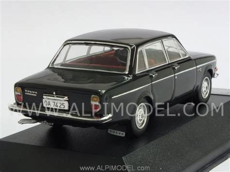 volvo international site premium x volvo 144 s 1967 black 1 43 scale model