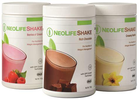 Nutrishake Shaker neolife nutrishake healthmill nigeria