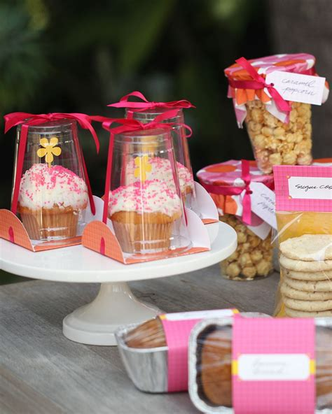 smart tips and winning recipes for successful bake sales allrecipes