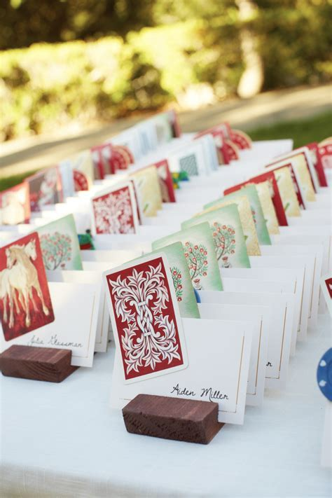 Magnolia Weddings Blog Wedding Table Placements