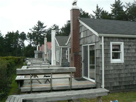 Klipsan Cottages Klipsan Cottages 2017 Reviews Photos Park