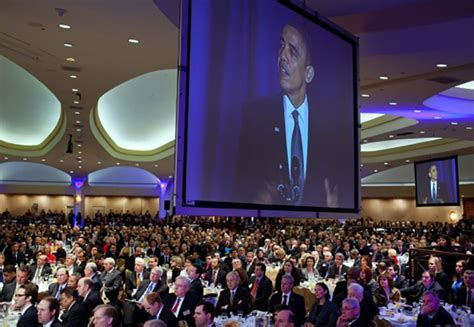 National Prayer Breakfast 2015 Preview: Remembering the