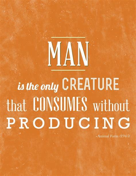 animal farm quotes animal farm george orwell quotes quotesgram