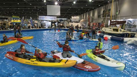 london excel boats things to do this weekend in london things to do