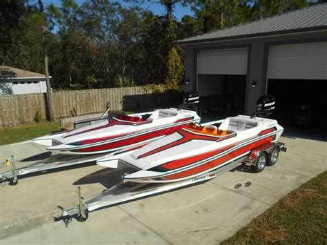 boats for sale parker az 2017 liberator 21 tunnel powerboat for sale in florida