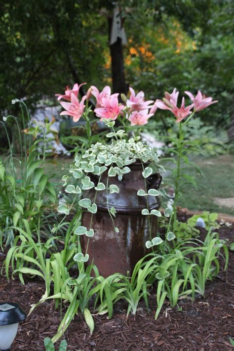 memorial garden ideas remember our loved ones memorial ideas memorial garden