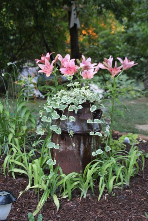 memorial memorial ideas remember our loved ones memorial ideas memorial garden