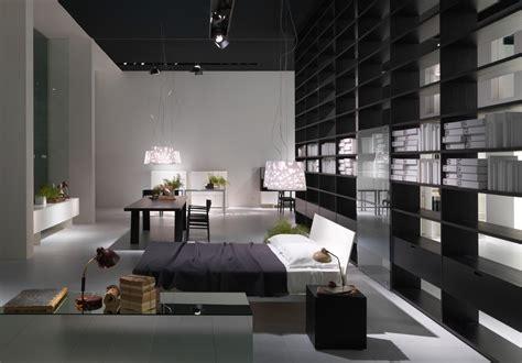 librerie separa ambienti librerie separa ambienti parete libreria with librerie
