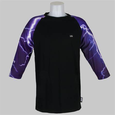 Skateboarding Tshirt Custom Tshirt Termurah buy dgk skateboards raglan t shirt purple black skate pharm