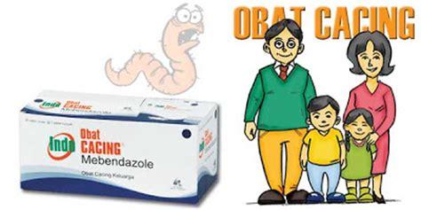 Obat Cacing Vermox 500 tips memperbesar obat serbu obat cacing