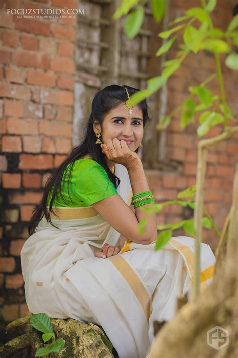 Beautiful Kerala Wedding   Best Candid Wedding Photography