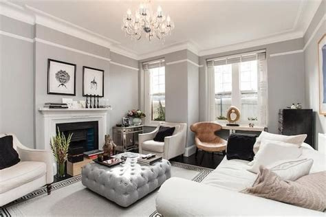 mixing neutrals   living roommaybe add  pops