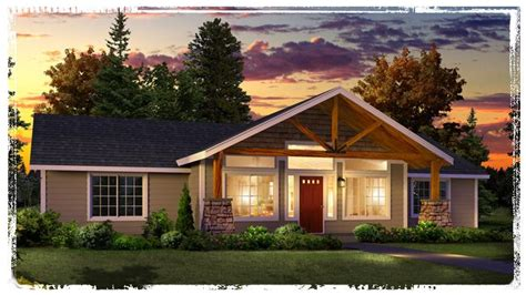 house plans with large front porch home front porches new plan large timber truss porch house plans 52949